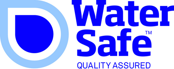waterSafe-logo